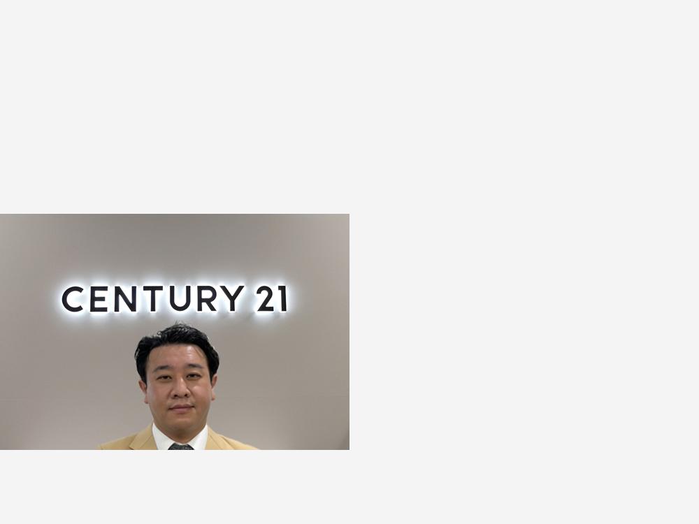 PR・相続チーム担当者 森本 怜緒奈